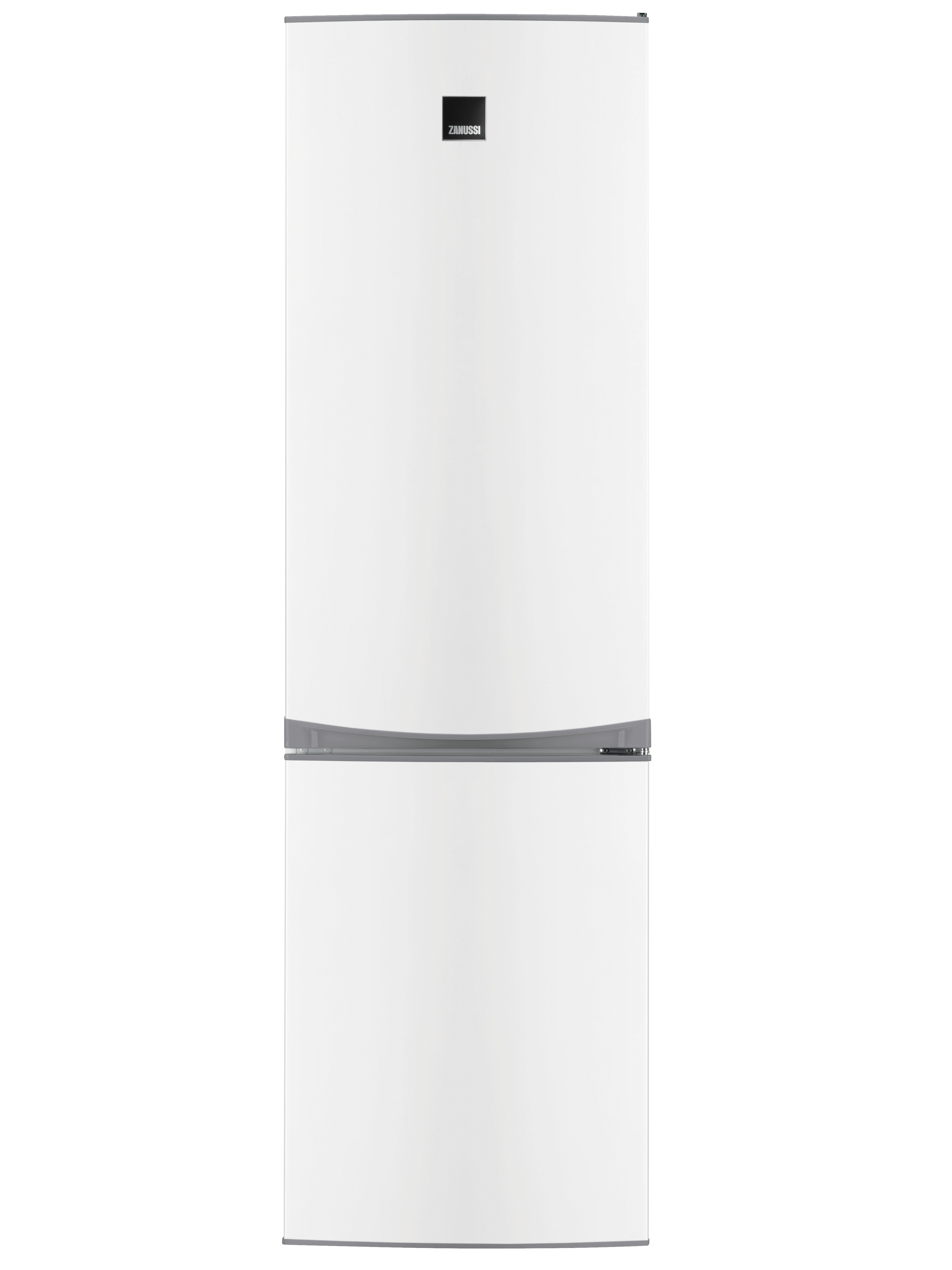 Zanussi koelkast met vriesvak ZRB33103WA