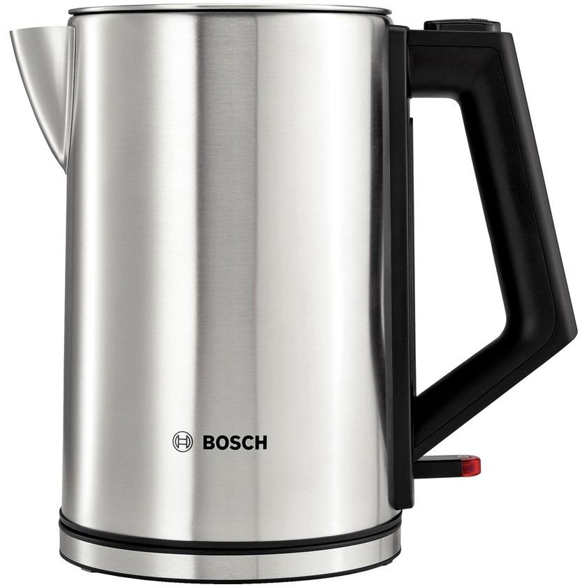 Bosch waterkoker TWK7101