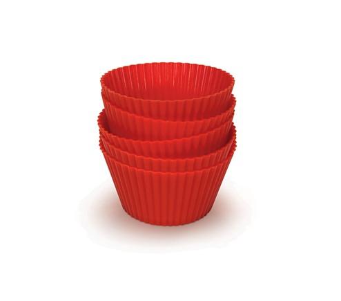 Philips muffinvorm voor airfryer