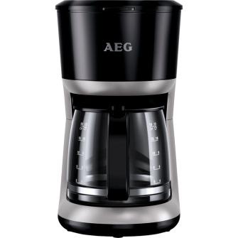 Op Perfect Plasma is alles over wonen te vinden: waaronder expert en specifiek AEG KF3300 Koffiefilter apparaat (AEG-KF3300-Koffiefilter-apparaat372155298)