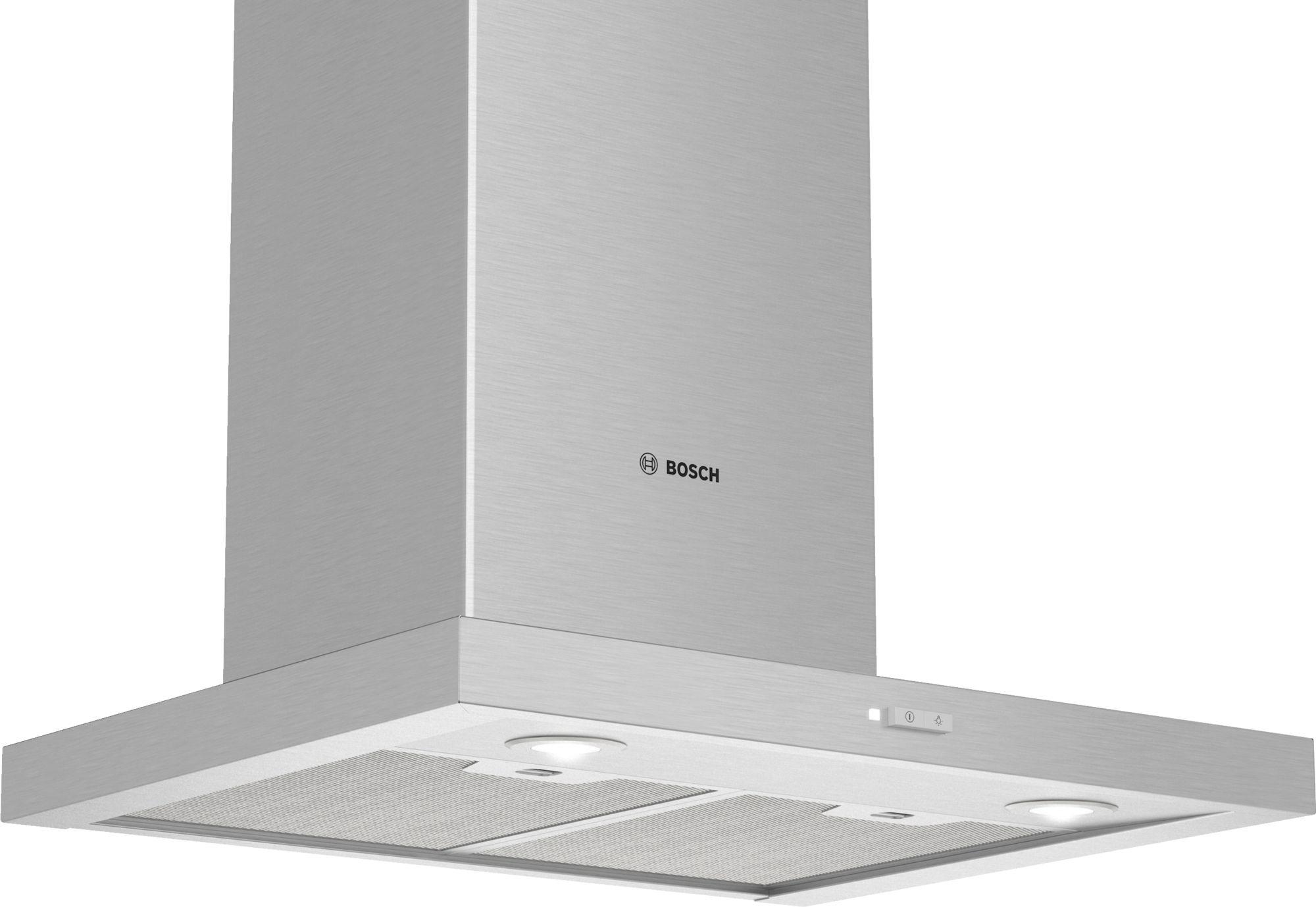 Bosch schouwkap DWB060D50