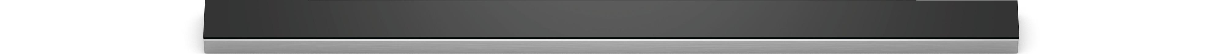 Bosch DSZ4656 Afzuigkap accessoire