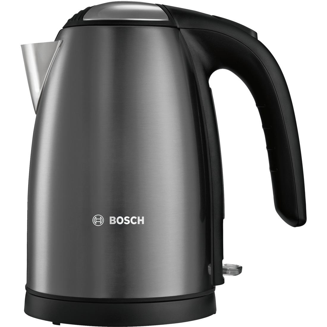 Bosch waterkoker TWK7805