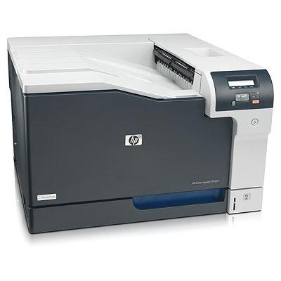 HP COLORCP5225NA32 Laser printer