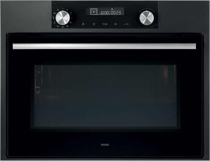 Atag CX4592C inbouw oven