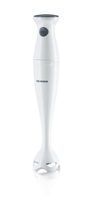 Korting Severin SM3736 staafmixer