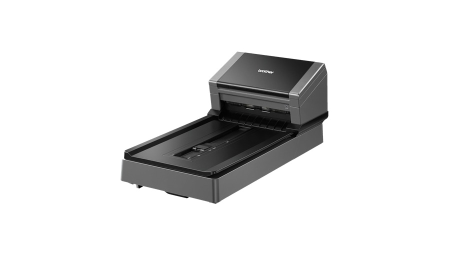 Brother BROTHER PDS-5000F (PDS5000F)