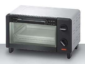 Steba KB-11 Mini oven