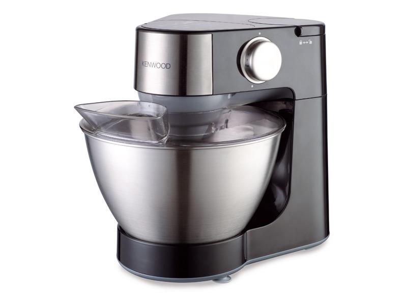 KENWOOD KENWOOD Keukenmachine