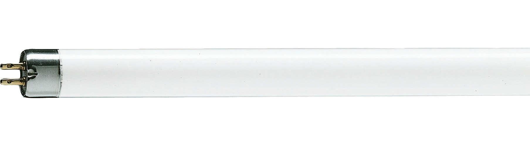 Korting Philips TL mini buis 8W 16mm 30cm kleur 827