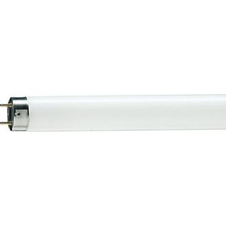 Korting Philips TL D buis 18W 28mm 60cm kleur 830