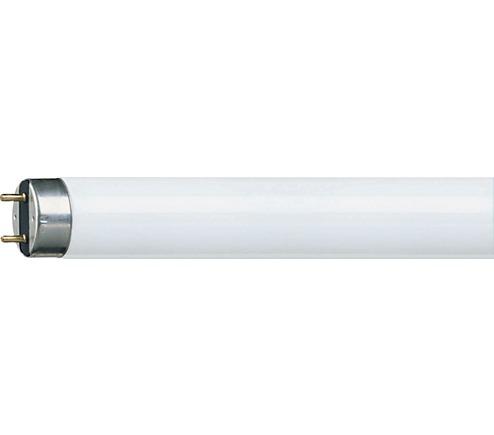 Op Perfect Plasma is alles over wonen te vinden: waaronder expert en specifiek Philips TL-D buis 36W 28mm 121cm kleur 840 (Philips-TL-D-buis-36W-28mm-121cm-kleur-840372500987)