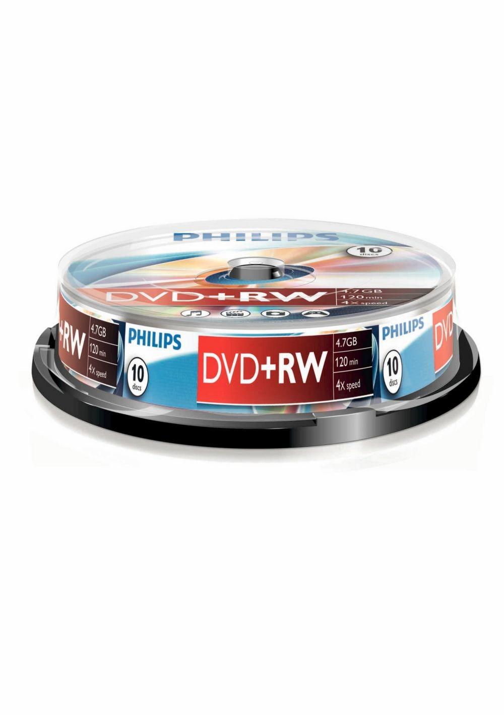 Op Perfect LCD is alles over witgoed te vinden: waaronder expert en specifiek Philips cd recording 9865320066 (Philips-cd-recording-9865320066372501139)