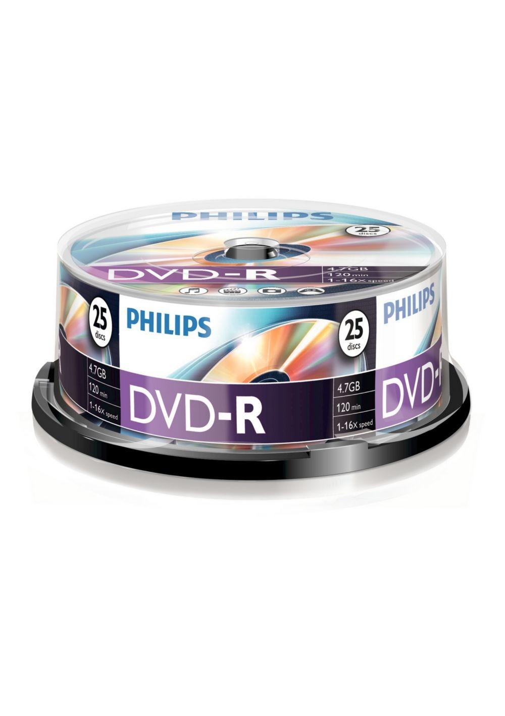 Op Perfect Plasma is alles over witgoed te vinden: waaronder expert en specifiek Philips cd recording 9865330032