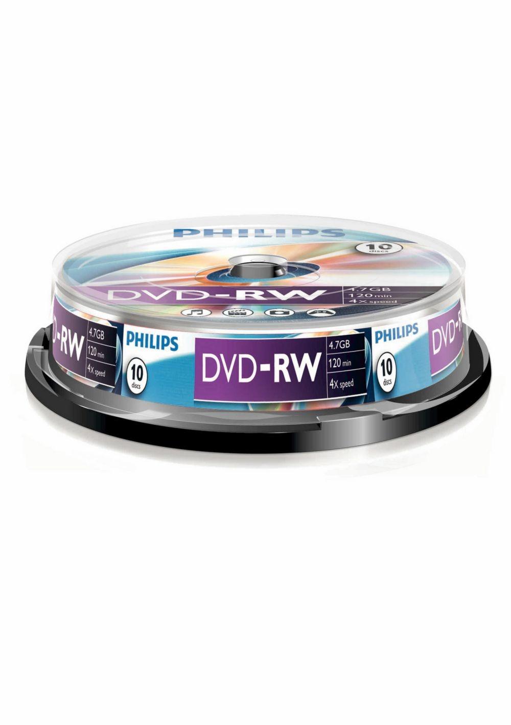 Op Perfect Plasma is alles over witgoed te vinden: waaronder expert en specifiek Philips cd recording 9865330046 (Philips-cd-recording-9865330046372501146)