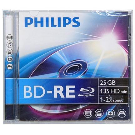 philips 9865340087