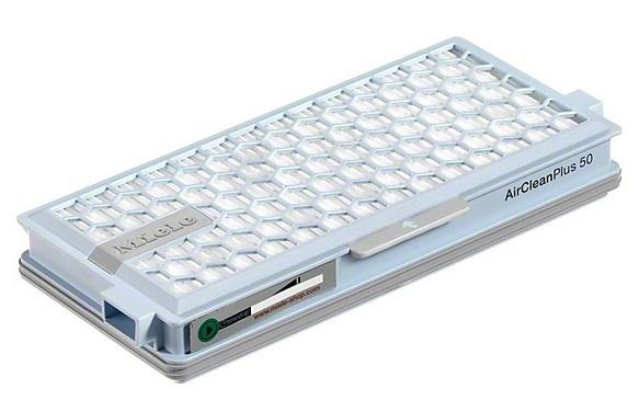 Korting Miele AirClean Plus Filter SF AP 50 filter