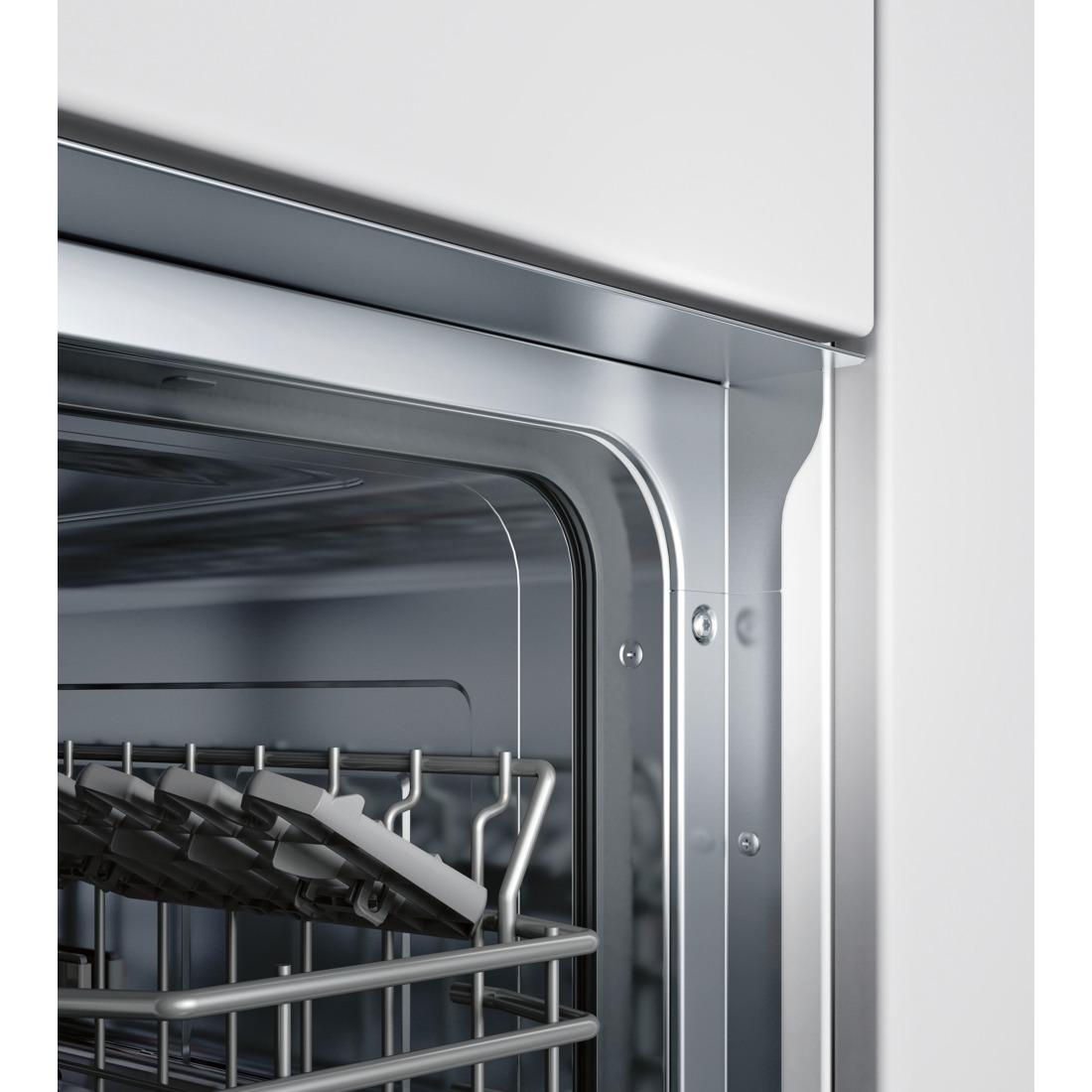 Op Perfect LCD is alles over witgoed te vinden: waaronder expert en specifiek Bosch SMZ5045 Vaatwassers accessoire