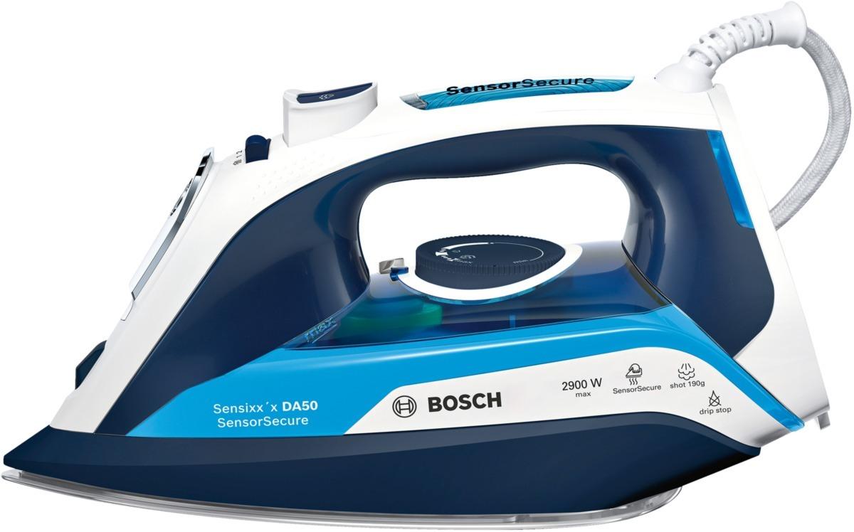Bosch stoomstrijkijzer TDA5029210