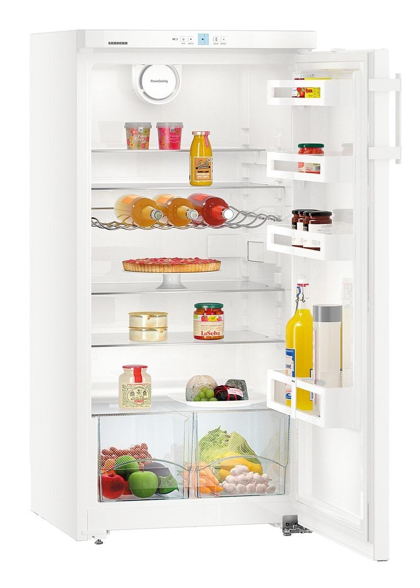 Liebherr K 2630-20 koelkast zonder vriesvak