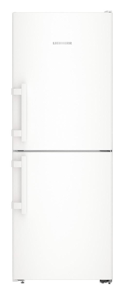 Liebherr CN 3115-20 koelkast met vriesvak