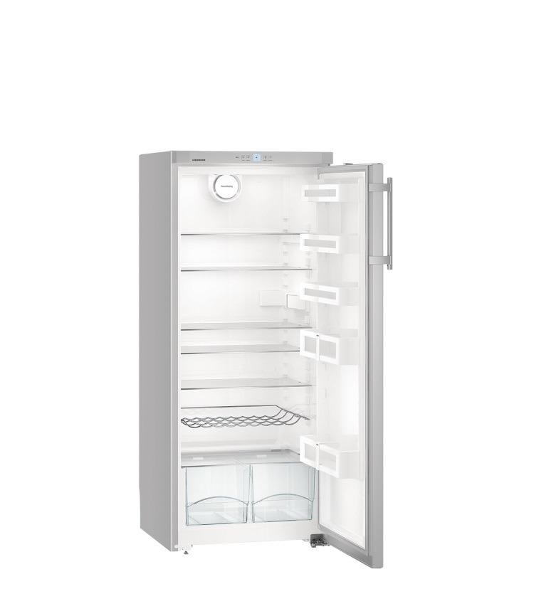 Liebherr Ksl 3130-20 koelkast zonder vriesvak
