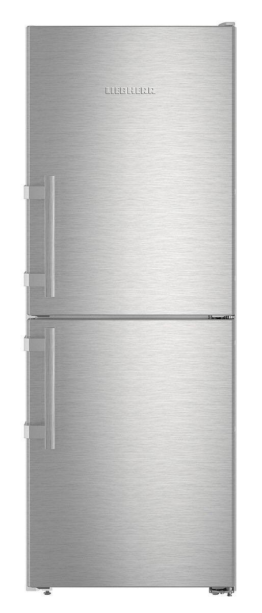 Liebherr CNef 3115-20 koelkast met vriesvak