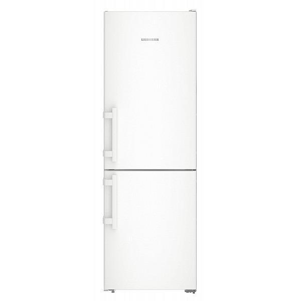 Liebherr CN 3515-20 koelkast met vriesvak