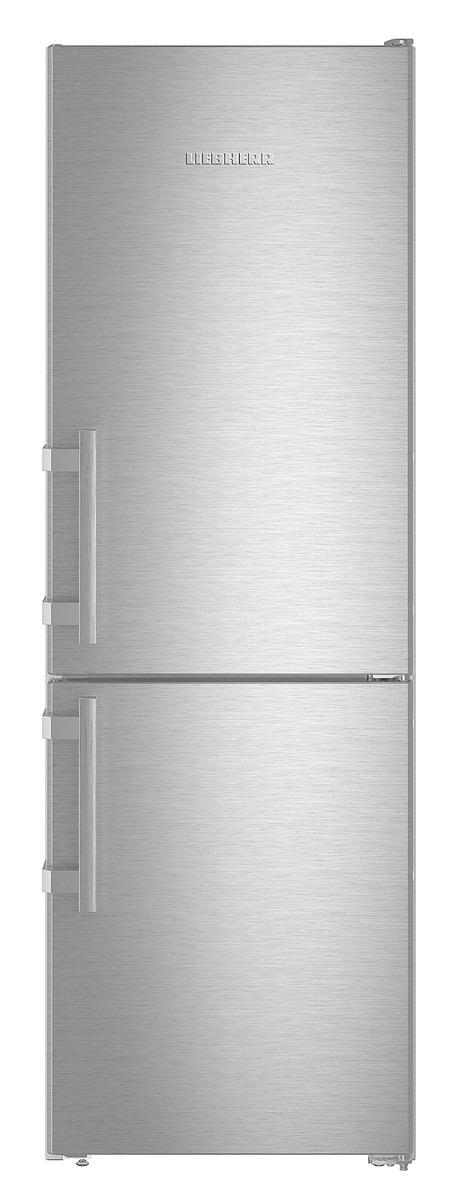 Liebherr CNef 3515-20 koelkast met vriesvak