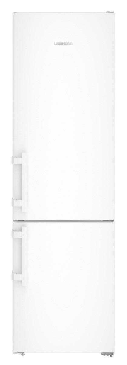 Liebherr CN 4015-20 koelkast met vriesvak