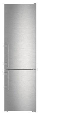 Liebherr CNef 4015-20 koelkast met vriesvak