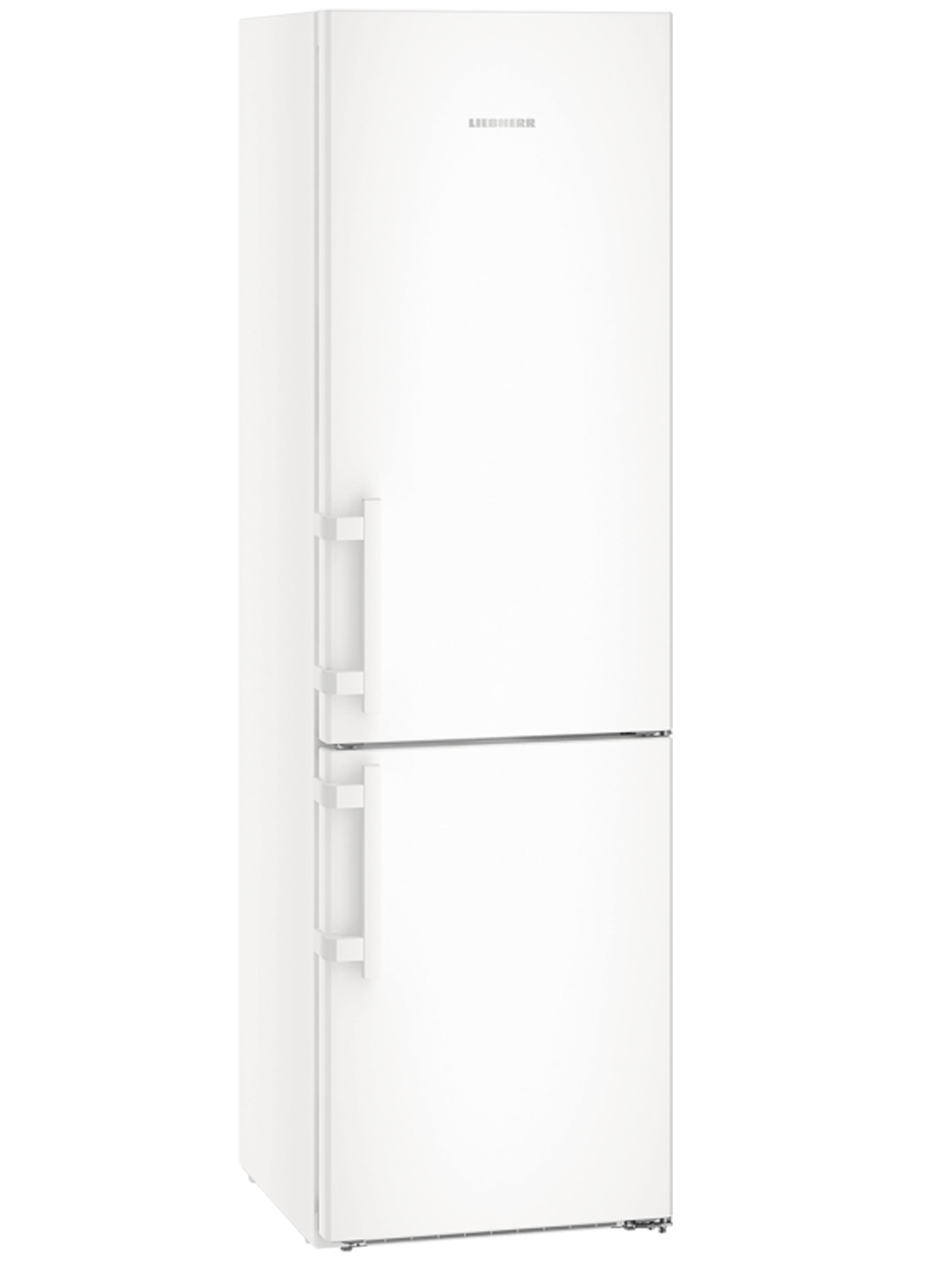 Liebherr CBN 4815-20 koelkast met vriesvak