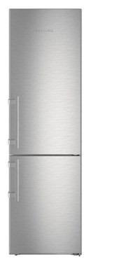 Liebherr CNef 4815-20 koelkast met vriesvak