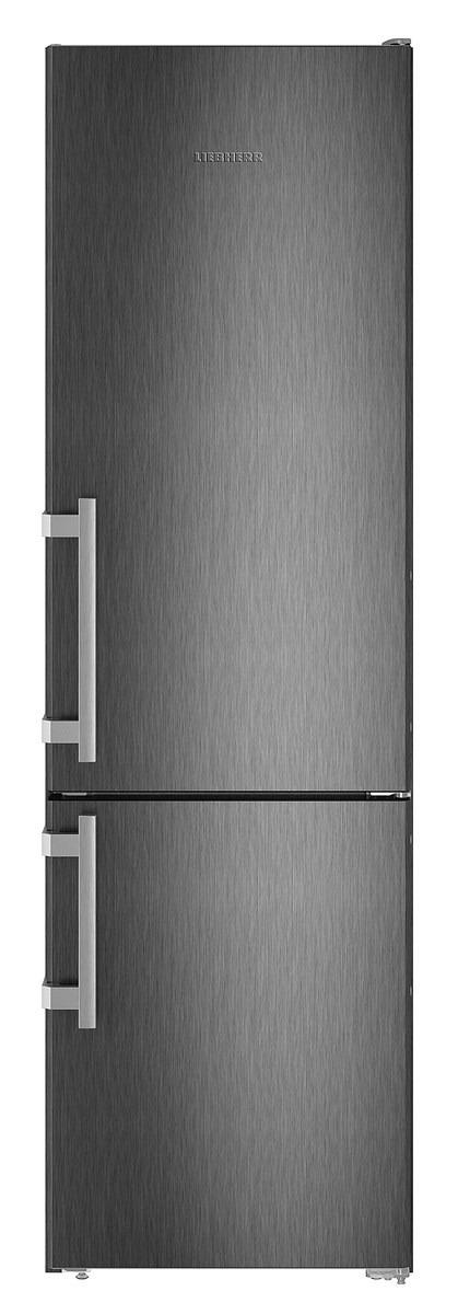 Liebherr CNbs 4015-20 koelkast met vriesvak