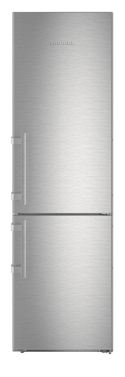Liebherr CBNef 4815-20 koelkast met vriesvak