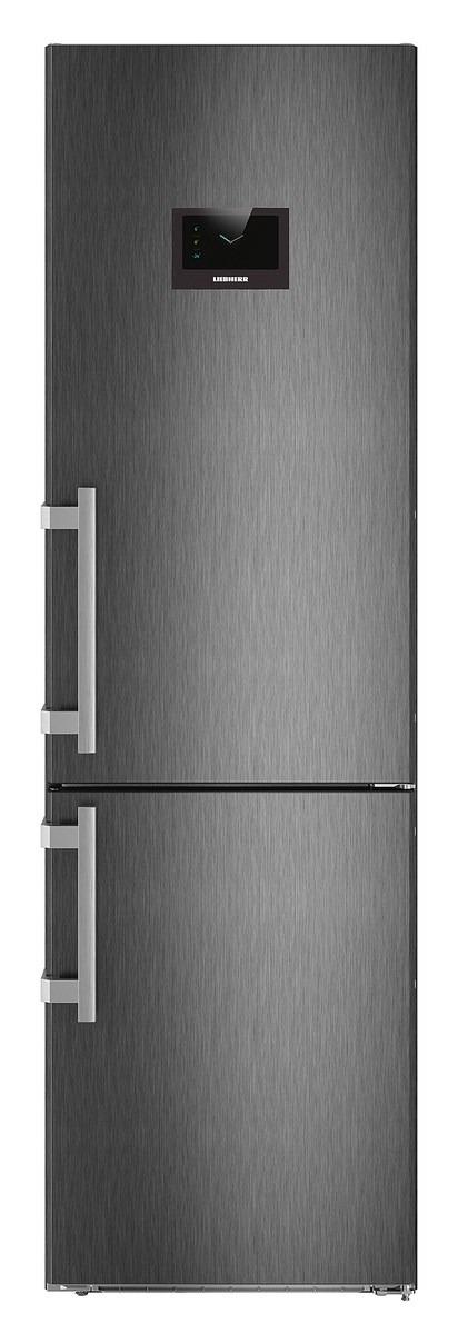 Liebherr CBNPbs 4858-20 koelkast met vriesvak