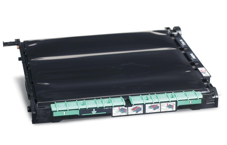 Brother BU-100CL toner