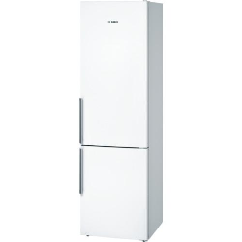 Bosch KGN39VW35 koelkast met vriesvak