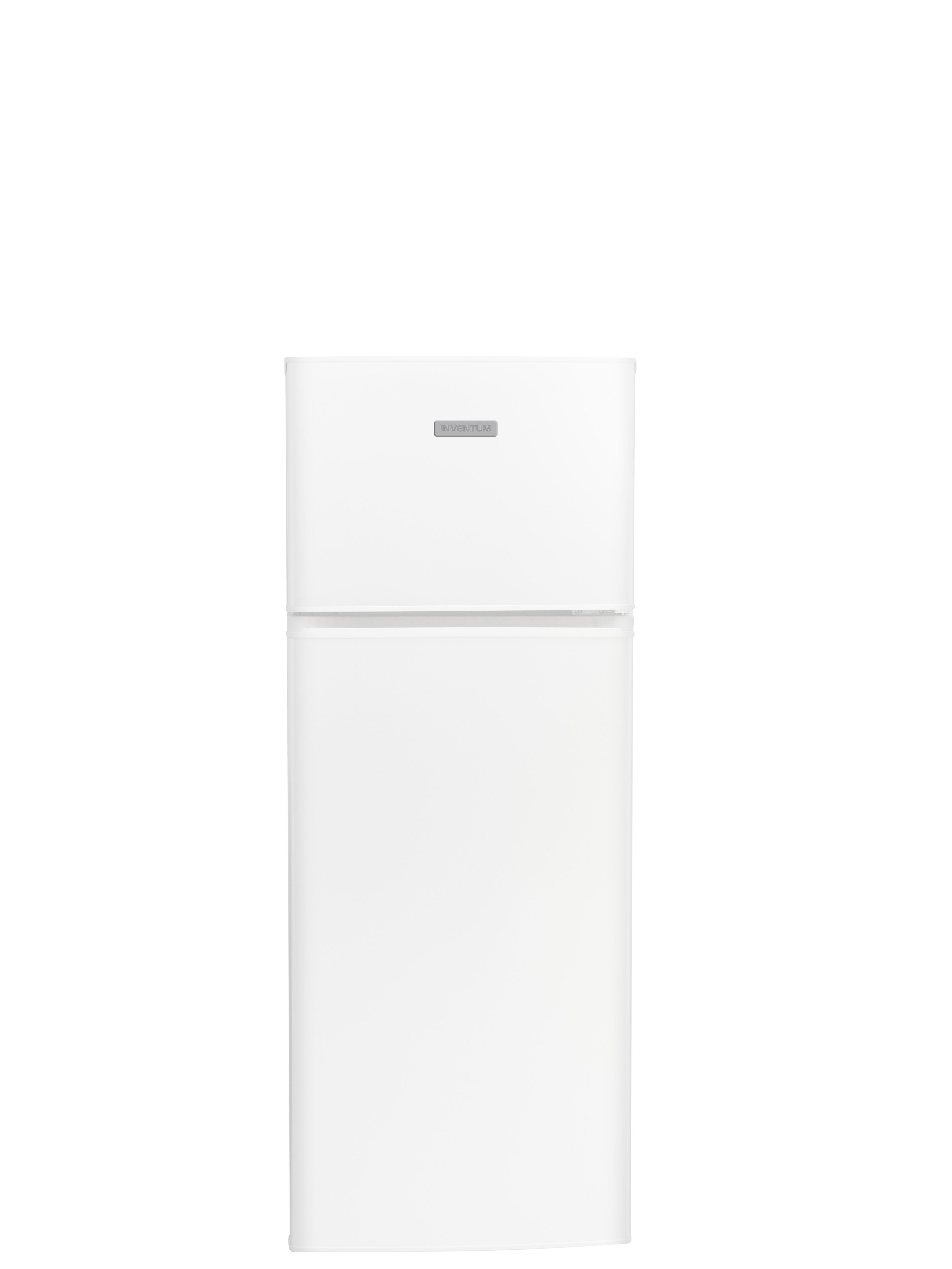 Korting Inventum KV1430 koelkast met vriesvak
