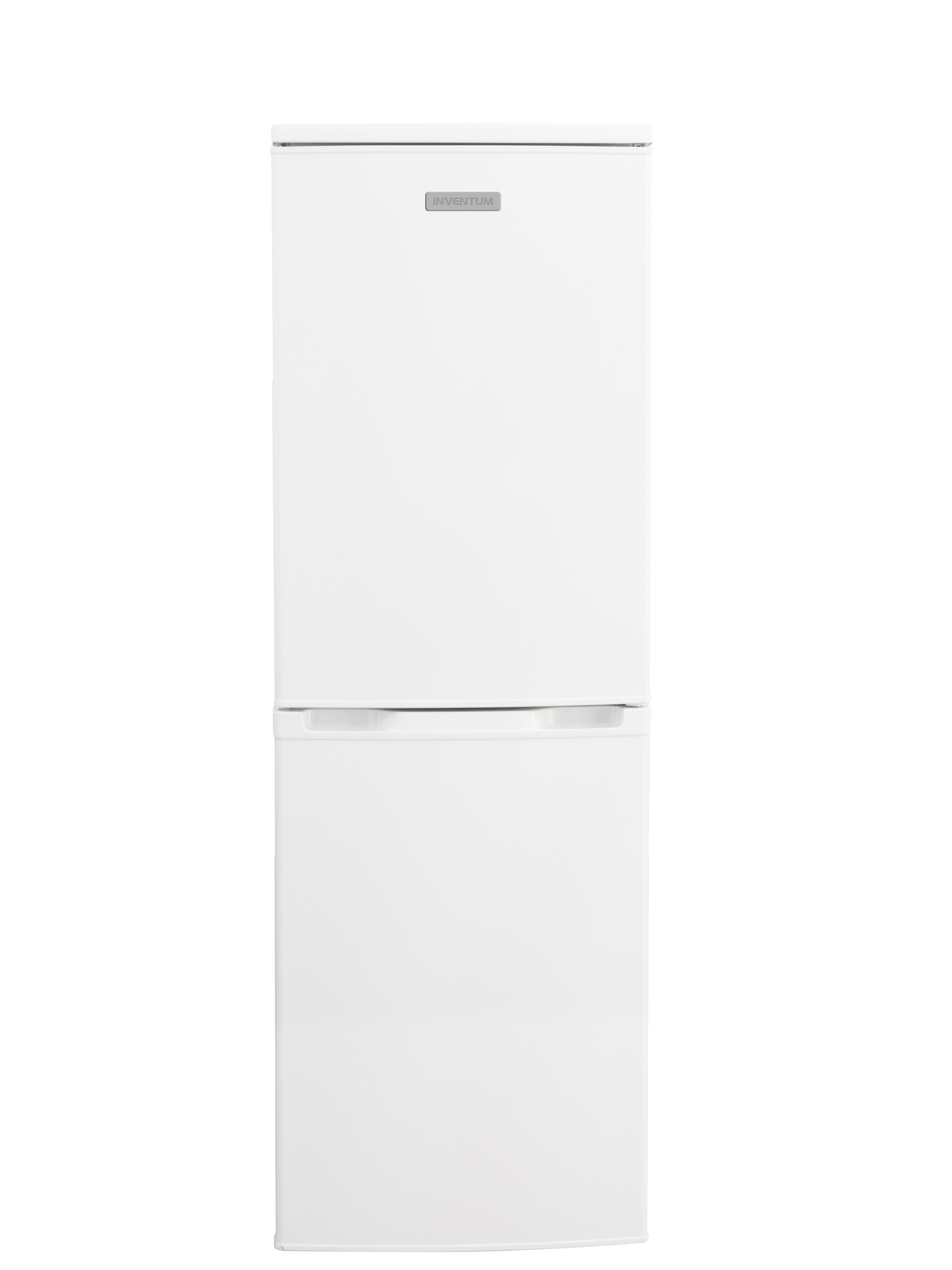Inventum koelkast met vriesvak KV1530 wit