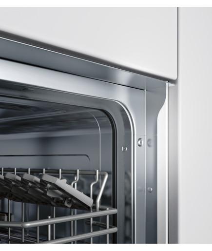 Siemens SZ73035 Vaatwassers accessoire Zilver