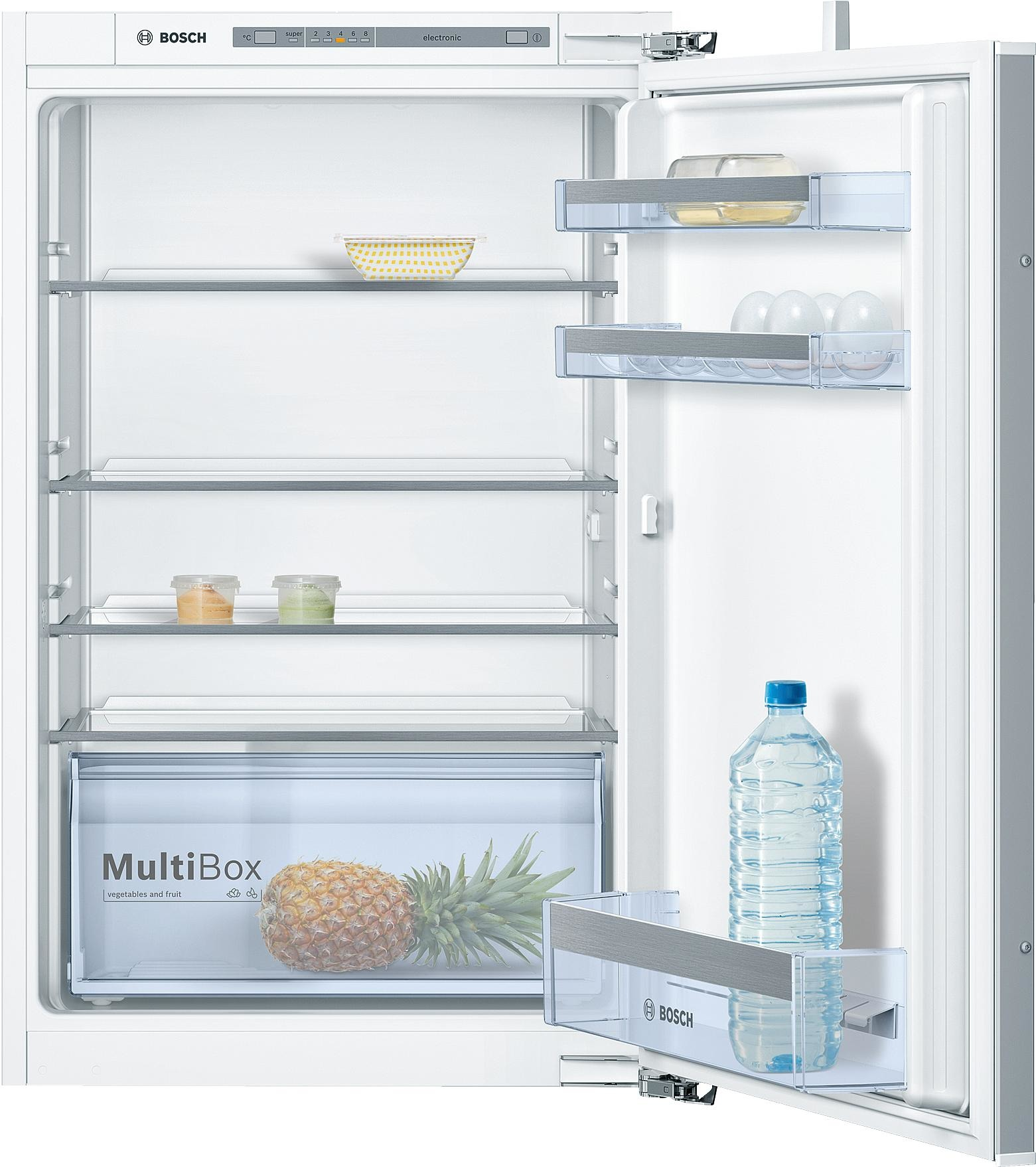 Bosch KIR21VF30 inbouw koelkast