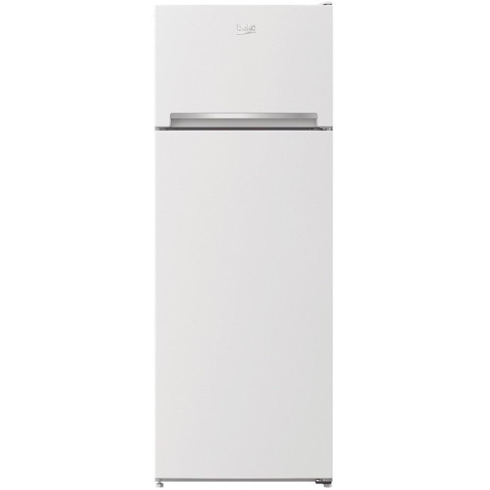 Beko koelkast met vriesvak RDSA240K20W