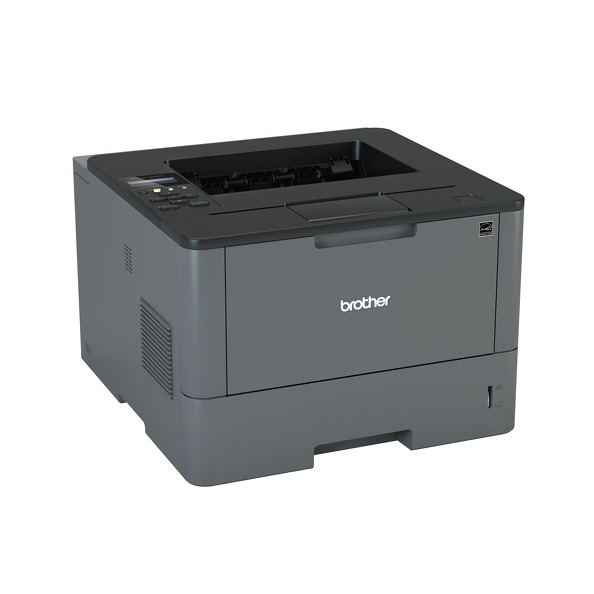 Brother laser printer HL L5000D
