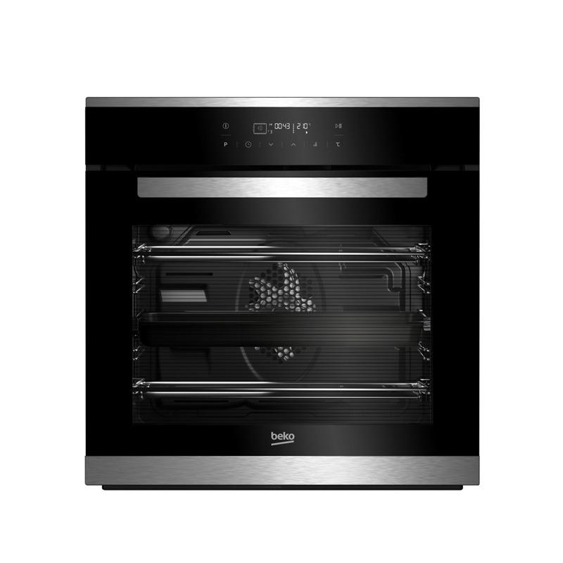 Beko inbouw oven BIE15400XPS