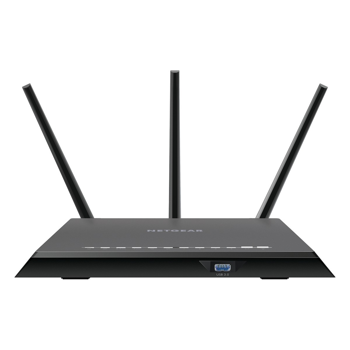 Netgear router R7000 100PES