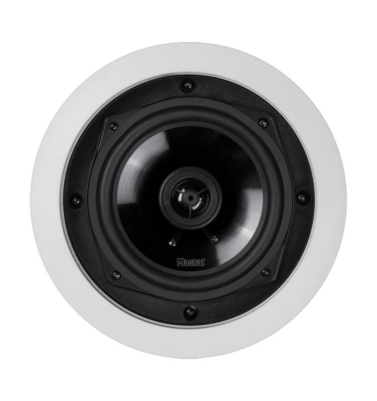 Korting Magnat Interior ICP 52 InCeiling 5,25 inbouw speaker