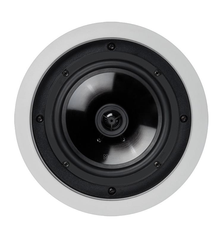 Foto van Magnat Interior ICP 62 - InCeiling 6,5 Inbouw speaker