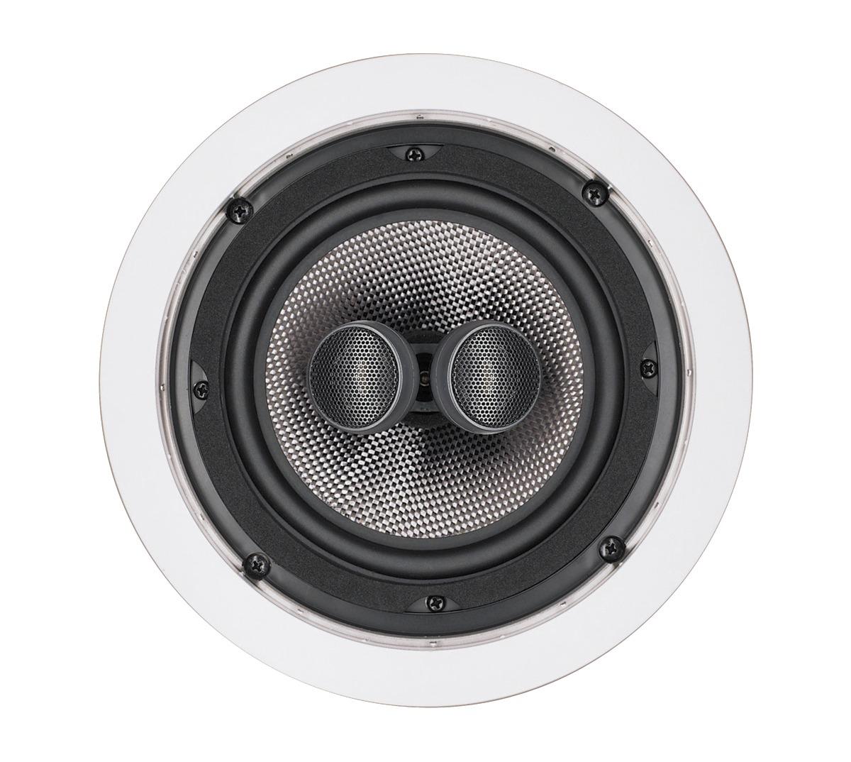 Magnat Interior IC 62 - InCeiling speaker Inbouw speaker