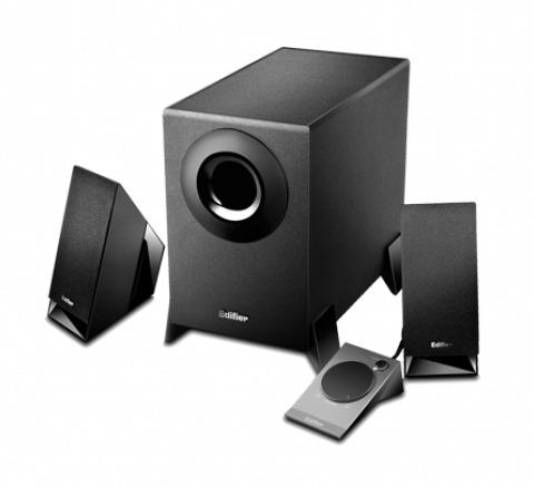 Korting Edifier M1360 pc speaker